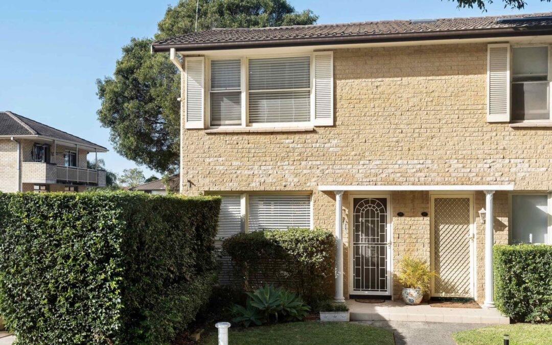 31/30A the Crescent, Dee Why